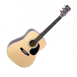Акустична китара Yosemite DN NT